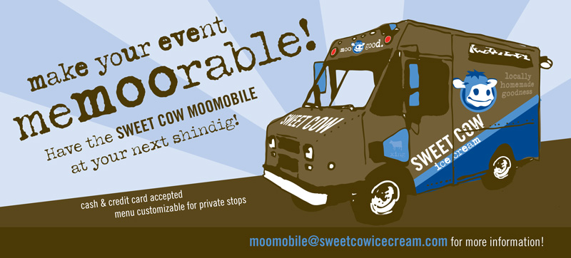 moo-mobile-flyer-2014