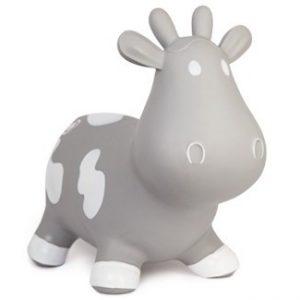 howdy_cow_main grey