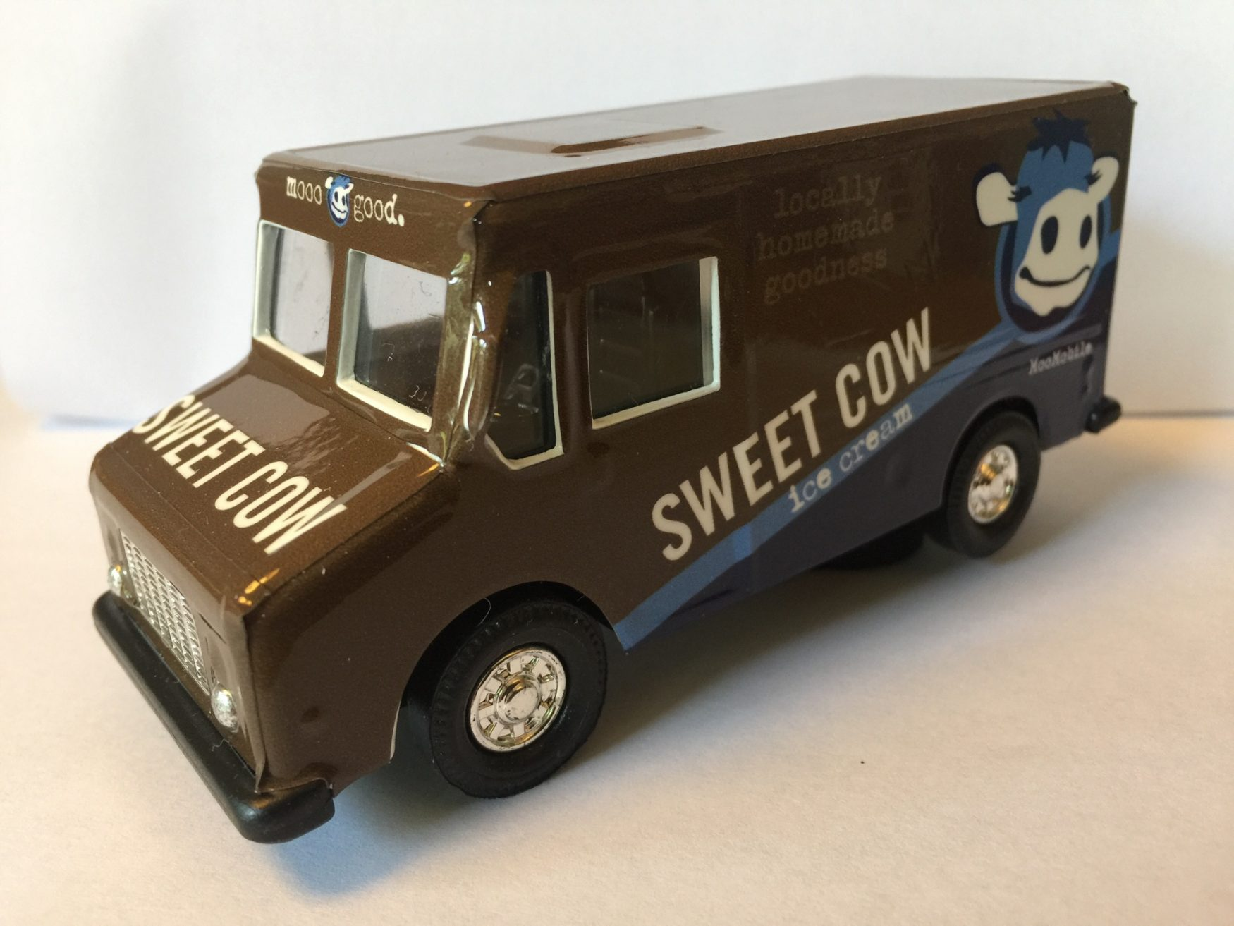 Toys Archives - Sweet Cow Ice Cream